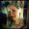 Profilový obrázek VeruSch