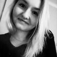 Profilový obrázek Veronika Hrdová