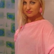 Profilový obrázek andreeea