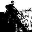 Profilový obrázek Vojtěch 'Rival' Sova