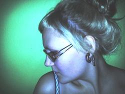Profilový obrázek pety09