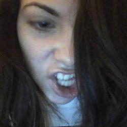 Profilový obrázek mistrpapaia