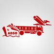 Profilový obrázek ADSO-DXB