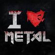 Profilový obrázek Kingofmetal