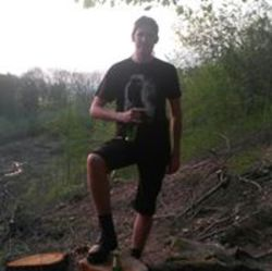 Profilový obrázek Patrik Hásek