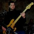 Profilový obrázek Rado Martinák