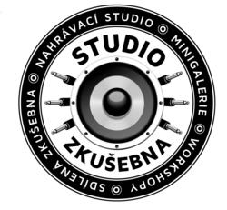 Profilový obrázek Studio Zkušebna Ostrava