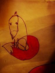 Profilový obrázek pajuu