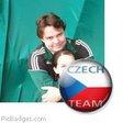 Profilový obrázek Marek Drzyzga