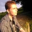 Profilový obrázek Mike FryDerc