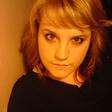 Profilový obrázek morsuresdouce
