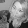 Profilový obrázek lenicka0408