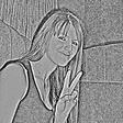 Profilový obrázek Zuzlina007