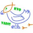 Profilový obrázek Kvo vadis?