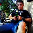 Profilový obrázek Matej Kuba