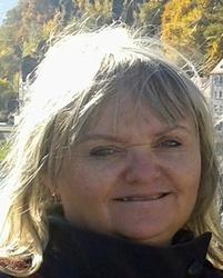Profilový obrázek Dana Slabá