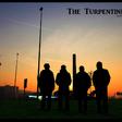 Profilový obrázek theturpentineray