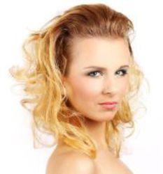 Profilový obrázek Lůca Luštincová