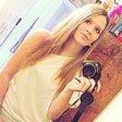 Profilový obrázek Terezka Rockyová