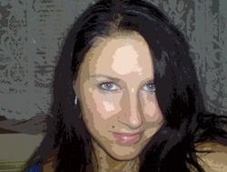 Profilový obrázek mekkinka