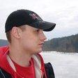 Profilový obrázek Luděk Klasna