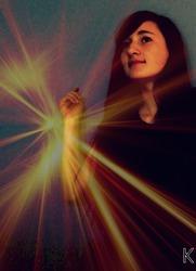 Profilový obrázek kate2