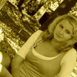 Profilový obrázek yellowgirl