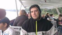 Profilový obrázek Marcel Kocis