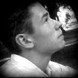Profilový obrázek jayare