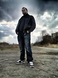 Profilový obrázek Jirka Janda