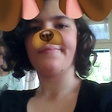 Profilový obrázek SelfMade,MarodLoverka