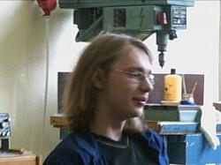 Profilový obrázek W.