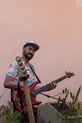 Profilový obrázek Adrian Simonides
