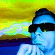 Profilový obrázek midnite