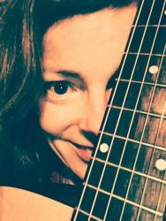 Profilový obrázek Helena_JENMY