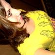 Profilový obrázek Nessinka