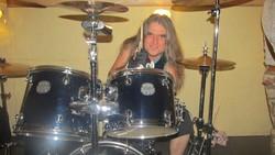 Profilový obrázek Šlukbryx