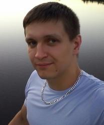 Profilový obrázek Symbol