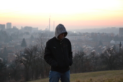Profilový obrázek Mannoff