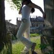 Profilový obrázek aliiciaa