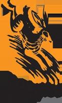 Profilový obrázek uzajice