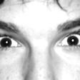 Profilový obrázek kve4kadele