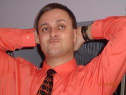 Profilový obrázek Regy 2