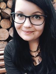 Profilový obrázek Tybies