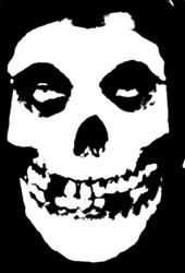 Profilový obrázek kostrcz
