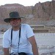 Profilový obrázek Honza Holoubek