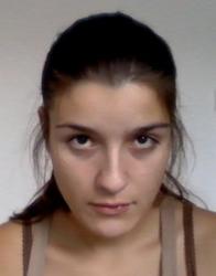 Profilový obrázek barbora3003
