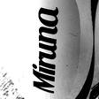 Profilový obrázek Punk Mi®una