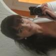 Profilový obrázek hanička83