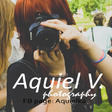 Profilový obrázek Aquielka_